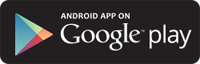 Download our FREE Android Mobile App from Google Play